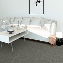 Wool Blend Carpet by J Mish, Norfolk Tweed