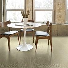 Wool Carpet by J Mish, Palladian