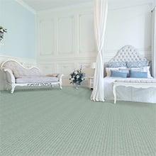 Wool Carpet by J Mish, Bel-Air