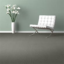 Wool Carpet by J Mish, Williston