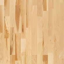 Kahrs Original Sustainable Hardwood Flooring, American Naturals, Hard Maple Manitoba - CLOSEOUT