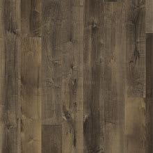Kahrs Original Sustainable Hardwood Flooring, Artisan, Maple Carob