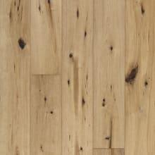 Kahrs Original Sustainable Hardwood Flooring, Artisan, Oak Camino
