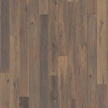 Kahrs Original Sustainable Hardwood Flooring, Artisan, Oak Concrete