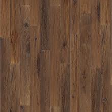 Kahrs Original Sustainable Hardwood Flooring, Artisan, Oak Earth