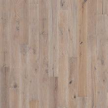 Kahrs Original Sustainable Hardwood Flooring, Artisan, Oak Linen