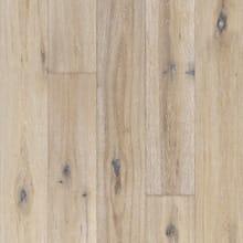 Kahrs Original Sustainable Hardwood Flooring, Artisan, Oak Oyster