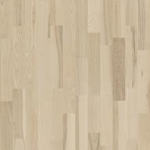 Kahrs Avanti Sustainable Hardwood Flooring, Tres, Ash Ceriale