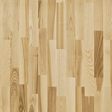 Kahrs Avanti Sustainable Hardwood Flooring, Tres, Ash Vaila