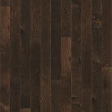Kahrs Avanti Sustainable Hardwood Flooring, Canvas, Oak Impasto