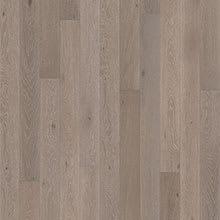 Kahrs Avanti Sustainable Hardwood Flooring, Canvas, Oak Shade
