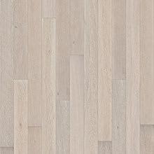 Oak Alpine - Avanti - CLOSEOUT
