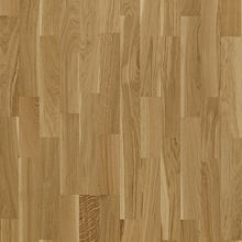 Kahrs Avanti Hardwood Flooring, Tres, Oak Lecco, Sample, Small