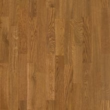 Kahrs Avanti Sustainable Hardwood Flooring, Tres, Oak Pima