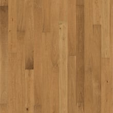 Kahrs Avanti Sustainable Hardwood Flooring, Sonata, Oak Meno