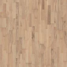 Kahrs Original Sustainable Hardwood Flooring, Harmony, Oak Cirrus - FSC Certified