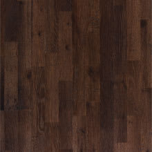 Kahrs Original Sustainable Hardwood Flooring, Harmony, Oak Lava - FSC Certified