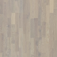 Kahrs Original Sustainable Hardwood Flooring, Harmony, Oak Limestone - FSC Certified