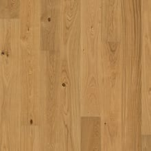 Kahrs Sustainable Hardwood Flooring, Oak Cornwall