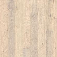 Kahrs Original, Classic Nouveau, Oak Nouveau Blonde
