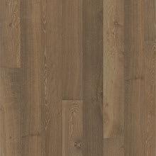 Kahrs Original, Classic Nouveau, Oak Nouveau Greige
