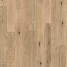 Kahrs Original, Classic Nouveau, Oak Nouveau Whisper