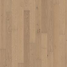 Kahrs Original, Classic Nouveau, Oak Nouveau White