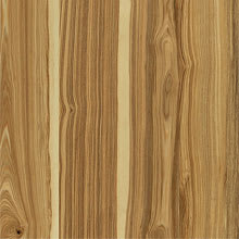 Kahrs Original Sustainable Hardwood Flooring, Scandinavian Naturals, Ash Gotland - FSC Certified