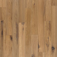 Kahrs Spirit Sustainable Hardwood Flooring, Rugged, Crater Oak - FSC Certified