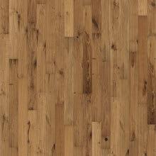 Kahrs Spirit Sustainable Hardwood Flooring, Rugged, Husk Oak - FSC Certified