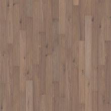 Kahrs Spirit Sustainable Hardwood Flooring, Rugged, Trench Oak - FSC Certified
