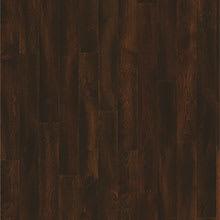 Kahrs Spirit Sustainable Hardwood Flooring, Unity, Meadow Oak - FSC Certified