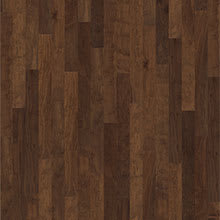 Kahrs Spirit Sustainable Hardwood Flooring, Unity, Orchard Walnut - FSC Certified