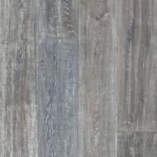Kahrs Supreme Sustainable Hardwood Flooring, Grande, Grande Maison