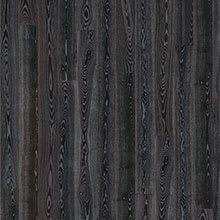 Kahrs Supreme Sustainable Hardwood Flooring, Shine, Black Silver
