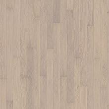 Kahrs Supreme Sustainable Hardwood Flooring, Shine, Pearl