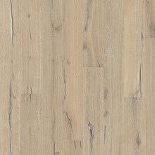 Kahrs Supreme Sustainable Hardwood Flooring, Smaland, Oak Aspeland