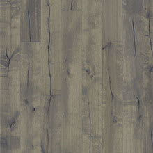 Kahrs Supreme Sustainable Hardwood Flooring, Smaland, Oak Handbord