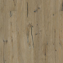 Kahrs Supreme Sustainable Hardwood Flooring, Smaland, Oak Kinda