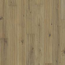 Kahrs Supreme Sustainable Hardwood Flooring, Smaland, Oak More