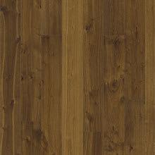 Kahrs Supreme Sustainable Hardwood Flooring, Smaland, Oak Sevede