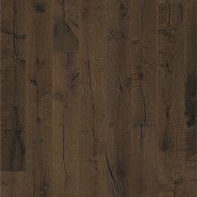 Kahrs Supreme Sustainable Hardwood Flooring, Smaland, Oak Tveta