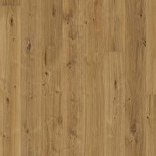 Kahrs Supreme Sustainable Hardwood Flooring, Smaland, Oak Vedbo