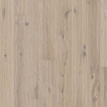 Kahrs Supreme Sustainable Hardwood Flooring, Smaland, Oak Vista