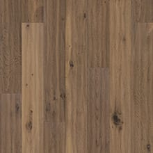 Kahrs Supreme Sustainable Hardwood Flooring, Smaland, Oak Ydre