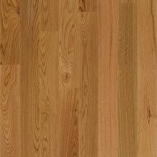 Kahrs Spirit Sustainable Hardwood Flooring, Unity, Mesa Red Oak