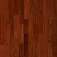 Kahrs Original Sustainable Hardwood Flooring, World, Jatoba La Paz