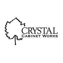 Crystal Cabinets Architectural Catalogue DVD