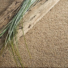Wool Berber Carpet by Nature's Carpet, Everest