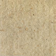 Nature's Carpet, Nature's Felt 100% Wool Underlayment, 184.5 SF Roll - only available with purchase of Nature's Carpet